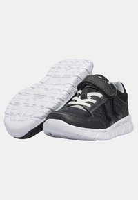 Hummel - CROSSLITE - Sportschoenen - dark grey - 2