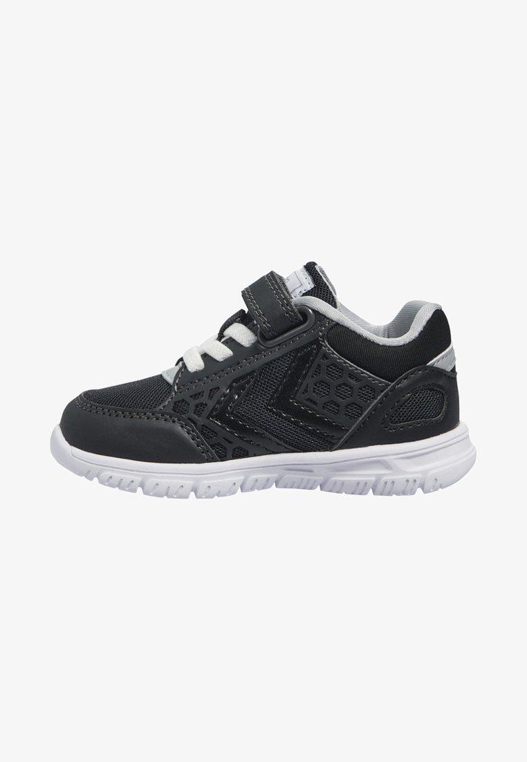 Hummel - Sneakers - dark grey