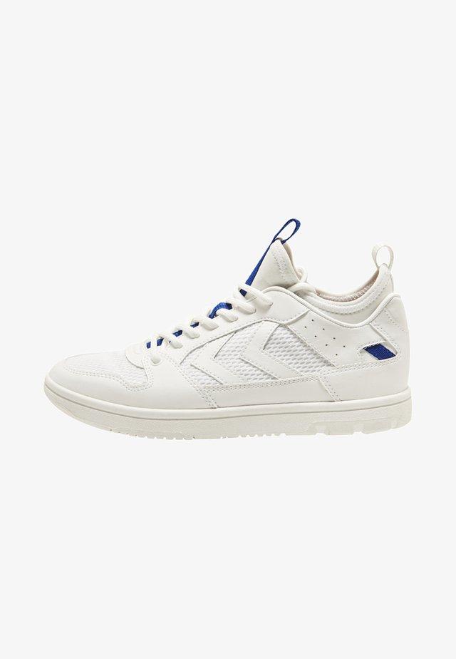 Sneaker low - off-white