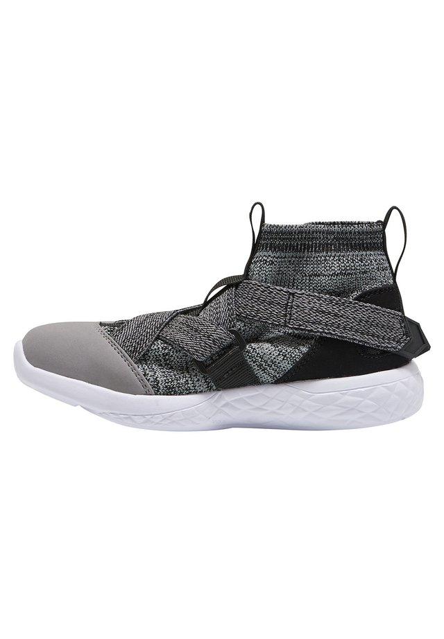 TERRAFLY  - Sneakersy wysokie - tradewinds