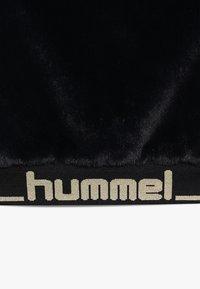 Hummel - HMLBIANCA ZIP JACKET - Sportovní bunda - night sky - 5