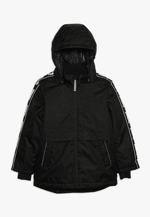 HMLCOSMO  - Veste d'hiver - black