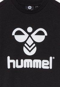 Hummel - Sudadera - black - 3