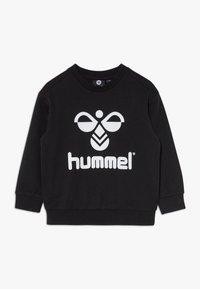 Hummel - Sudadera - black - 0