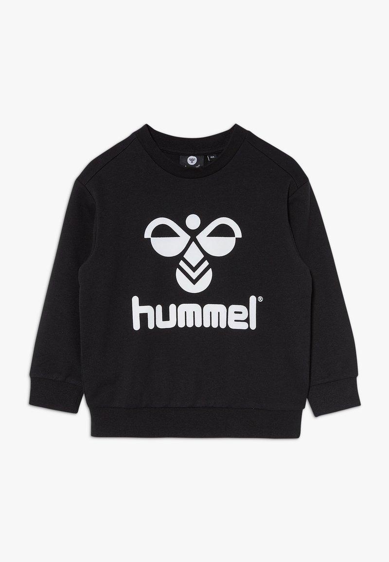 Hummel - Sudadera - black