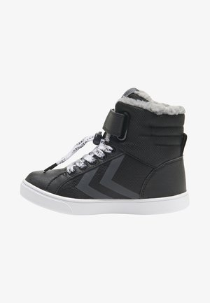 SPLASH  - Snowboots  - black