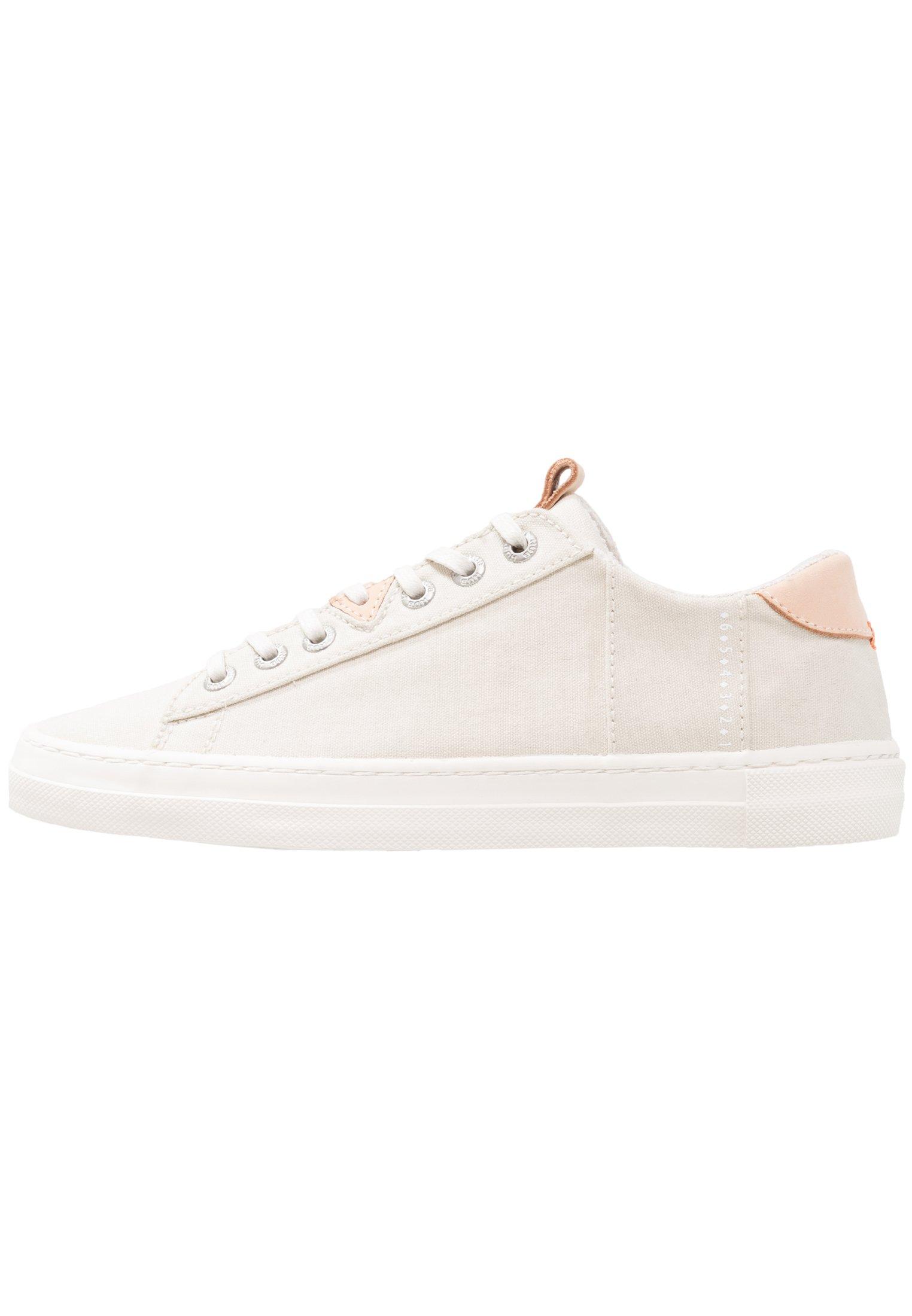 HOOK Sneakers laag lite boneoffwhite