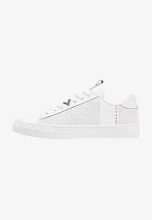 HOOK - Sneaker low - white