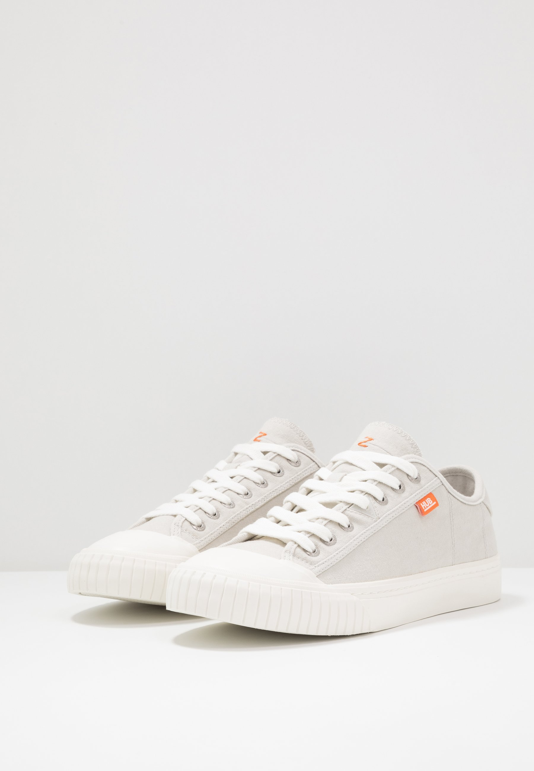Hub Rally - Sneakers Ice/off White