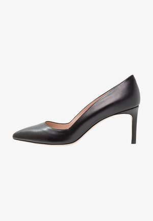 HELLIA - Klassiske pumps - black