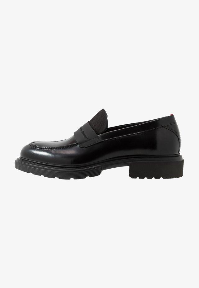 DART - Slippers - black
