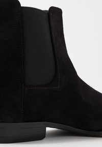HUGO - CULT - Classic ankle boots - black - 5