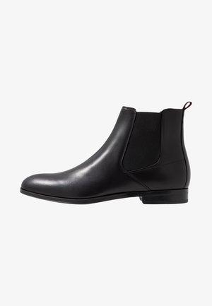 BOHEME - Støvletter - black