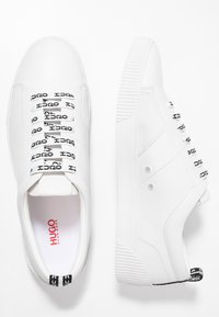 HUGO - Sneakers - white - 1