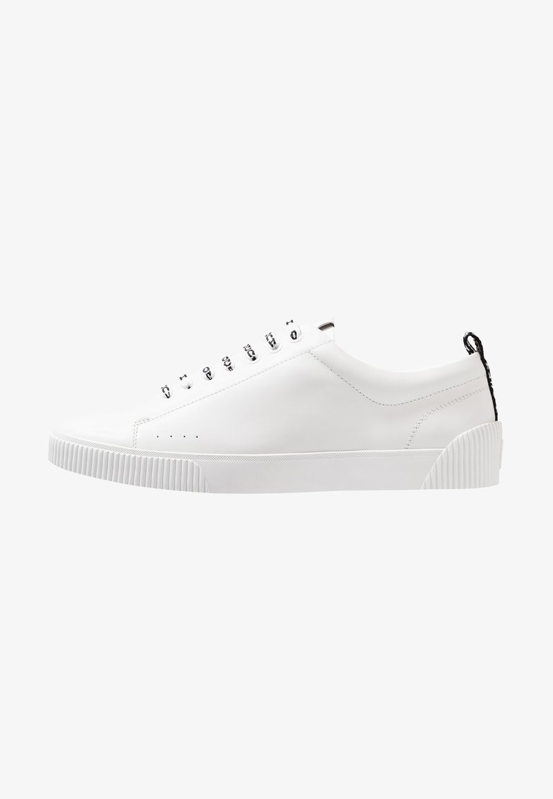 HUGO - Trainers - white