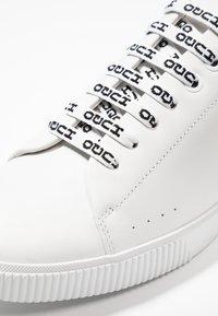 HUGO - Sneakers - white - 6