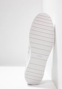 HUGO - Sneakers laag - white - 4