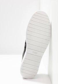 HUGO - Sneakers laag - black - 4