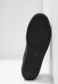 HUGO - FUTURISM - Sneakers laag - black - 4