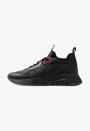 ATOM - Sneakers - black