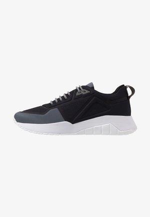ATOM - Sneakers basse - black