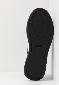 HUGO - MADISON - Sneakers - black - 5
