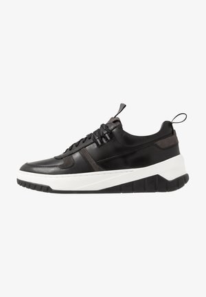 MADISON - Sneakers - black