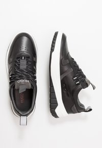HUGO - MADISON - Sneakers - black - 2