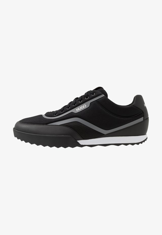 MATRIX  - Trainers - black