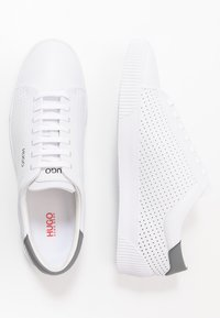 HUGO - Sneakers - white - 1