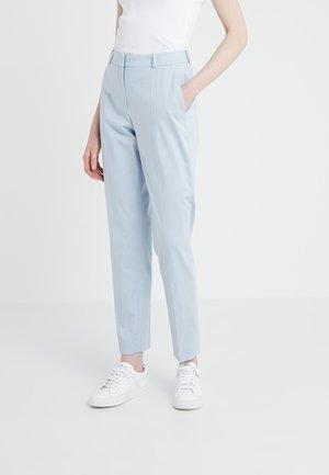 HERILA - Pantaloni - open blue