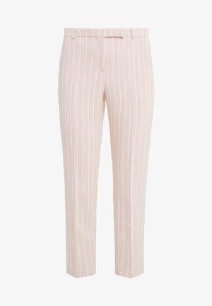 HARILE - Pantalon classique - open miscellaneous