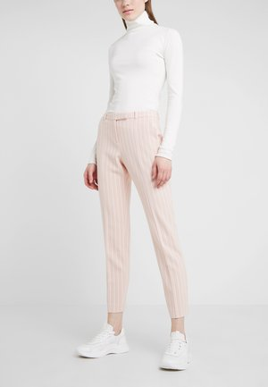 HARILE - Spodnie materiałowe - open miscellaneous