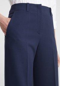 HUGO - HULANA - Pantaloni - open blue - 4