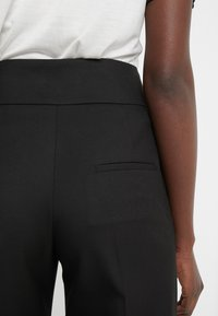 HUGO - HADINA - Pantaloni - black - 4