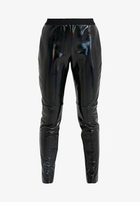 HUGO - HONATI - Leggings - black - 3