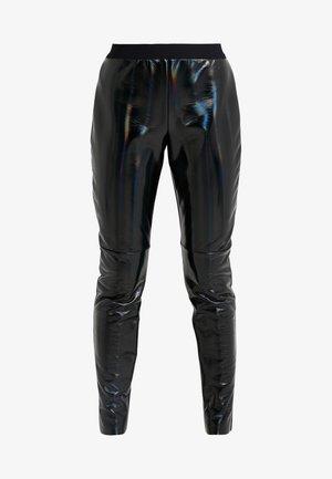HONATI - Leggings - black