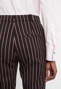 HUGO - HASARI - Pantaloni - black - 3