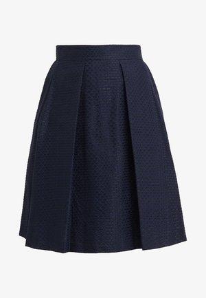 RIZALIA - A-line skirt - open miscellaneous
