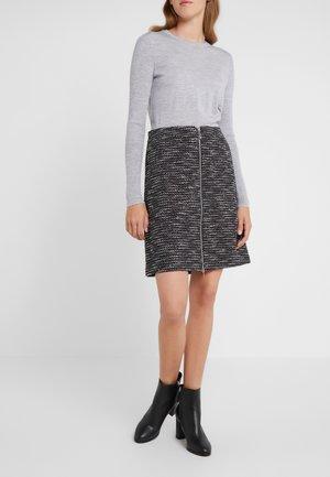 RANUSI - A-line skirt - open miscellaneous