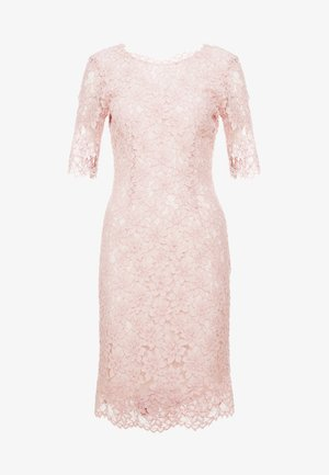 KALISSY - Cocktailkleid/festliches Kleid - open miscellaneous