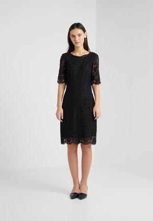 KALISSY - Robe de soirée - black