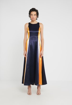 KANISI - Occasion wear - open blue