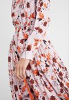 HUGO - KALOCCA - Shirt dress - open miscellaneous