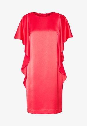 KOSALI - Cocktail dress / Party dress - bright red