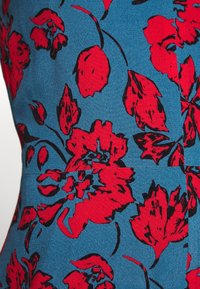 HUGO - KILAMI - Maxi dress - open miscellaneous - 6