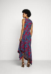 HUGO - KILAMI - Maxi dress - open miscellaneous - 2