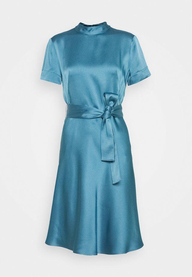 ENERE - Vestido de cóctel - dark blue