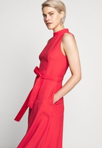 HUGO - KETHEA - Vestito elegante - bright red - 4