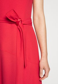 HUGO - KETHEA - Vestito elegante - bright red - 5